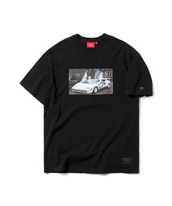 980 TECH CAR TEE (BLACK)_CTOEURS03UC6