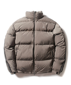 MFG ALL TERRAIN DOWN JACKET(KHAKI)_CMOEIDJ03UK0