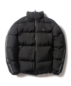 MFG ALL TERRAIN DOWN JACKET(BLACK)_CMOEIDJ03UC6