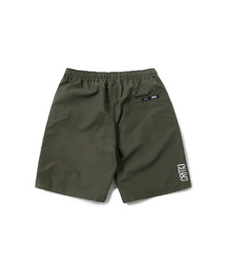 EASY SPORTS SHORTS(KHAKI)_CTOGUSP03UK0