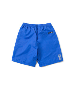 EASY SPORTS SHORTS(BLUE)_CTOGUSP03UB2