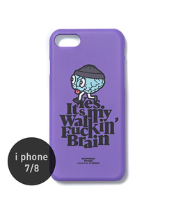 WFB MOBILE CASE(VIOLET)_CTOGAHC01UV1