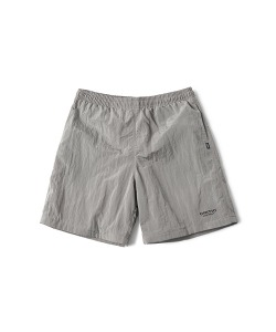 BOARD SHORTS(GRAY)_CTONUSP02UC0