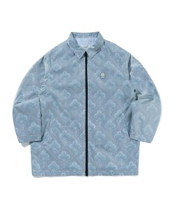 ETHNIC JACKET(SKY BLUE)_CTTZPJK07UB0