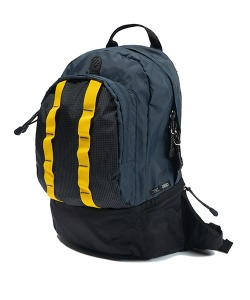 RW MOUNTAIN BACKPACK(YELLOW)_CTTZPBG02UY0
