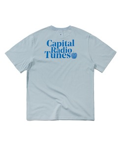 CRT APPLE LOGO T-SHIRT(L/MINT)_CRTZURS03UG5