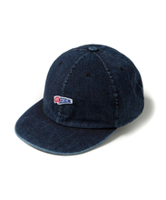 FLAG 6P BAND CAP (NAVY)_CMOEUHW01UN0