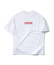 PIPING POCKET TEE (WHITE)_CTOEURS08UC2