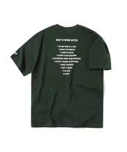 HTWB POCKET TEE (GREEN) _CMOEURS41UG0