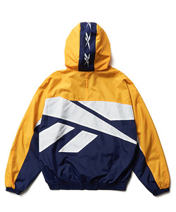 CRITIC X REEBOK BIG VECTOR HOODED JKT(NAVY)_CSOGPJK02UN0