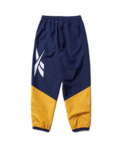 CRITIC X REEBOK BIG VECTOR TRACK PANTS(NAVY)_CSOGPPT02UN0