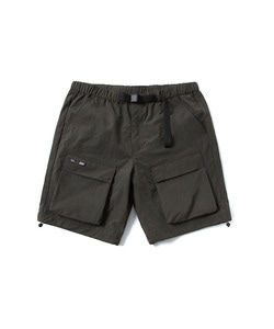 SURVIVAL SHORTS(CHARCOAL)_CTOGUSP01UC1