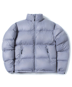 ALL TERRAIN GOOSE DOWN JACKET(COOL GRAY)_CTOGIDJ02UC3