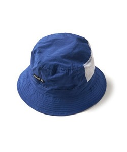 MESH BUCKET HAT(BLUE)_CTONPHW04UB2