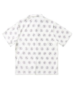 MONEY SHIRT(WHITE)_CTONUSS02UC2