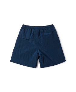 BOARD SHORTS(DEEP BLUE)_CTONUSP02UB6