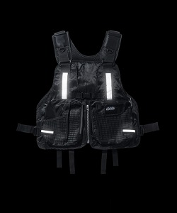 TACTICAL VEST(BLACK)_CTONAVT02UC6