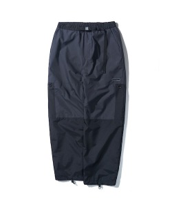3L PROTECT PANTS(BLACK)_CTONAPT03UC6